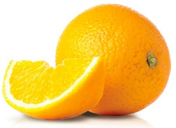 Valencia Orangea