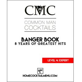 The CMC Banger Book