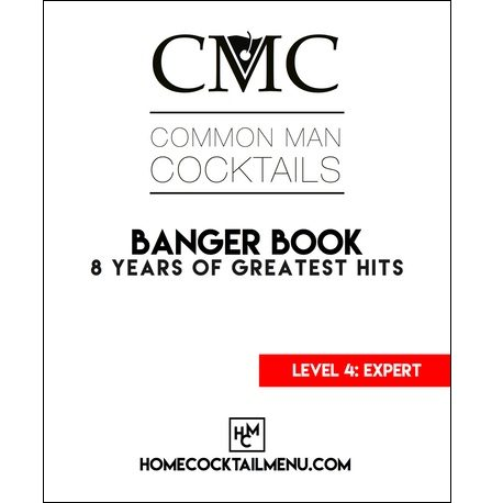 cmc-banger-ebook-product-shot
